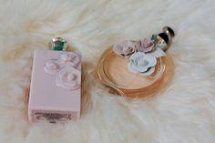 fav perfume