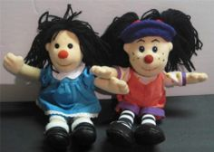 1997 Loonette clown Molly Doll PBS show Big Comfy Couch Hard to Find Childhood Toys, Childhood Memories, Find Ebay, The Big Comfy Couch, Raggedy Ann And Andy, Retro Toys, Felt Toys, Kids Toys, Joseph