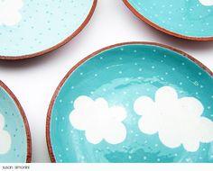ceramica-original-susan-simonini