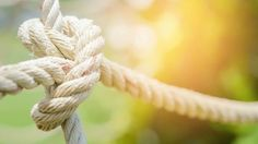 How To Tie Knots | Ways To Tie Different Types of Knots | Homesteading Tips
