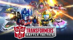 TRANSFORMERS Battle Strategies Hack (Android/iOS) Here is the new transformers struggle strategies hack, hey folks we have been right here showing you another awesome hack device of us. It just was finished by our team and right now its time to share it with you. Its regarding the different hack, TRANSFORMERS Struggle Techniques...#TRANSFORMERS #Battle #Strategies http://www.technologygadgets.club/2015/03/transformers-battle-strategies-hack.html
