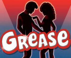 Go Grease Lightning!!