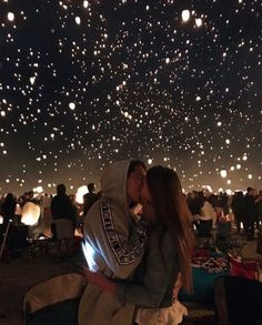 How to take the cutest couple photos, all the couple goals, so romantic, beautiful boy and girl, cuddling and kissing - Today Pin Cute Couples Photos, Cute Couple Pictures, Cute Couples Goals, Romantic Couples, Summer Love Couples, Sweet Couples, Romantic Couple Tumblr, Pictures Of Love, Romantic Bf
