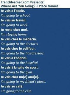 French Language Lessons, French Language Learning, French Lessons, Dual Language, Foreign Language, Spanish Lessons, French Flashcards, French Worksheets, French Verbs