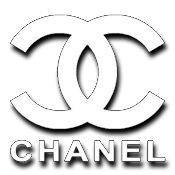 logo image chanel a imprimer