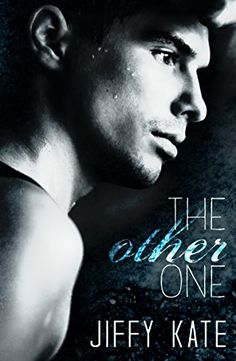 The Other One by Jiffy Kate https://www.amazon.com/dp/B01M2V3S0Z/ref=cm_sw_r_pi_dp_U_x_nTVPAbXVH4HJA