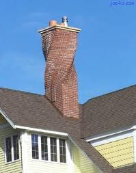 The purpose of the NCSG Government Affairs Committee is to inform its members about new, pending and existing state house and senate bills pertaining to the chimney, venting and hearth industry.