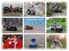 Atv Quad Curriculum vitae Wolf Rider, Atv Quad, Curriculum, Monster Trucks, Action, Women, Resume, Group Action, Teaching Plan