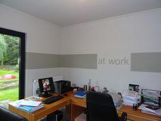 1000 id es sur le th me peinture aimant e sur pinterest. Black Bedroom Furniture Sets. Home Design Ideas