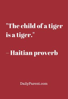 83 Best Haitian proverbs images | African proverb, Haiti, Sayings
