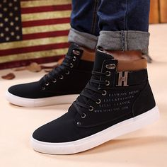 >>>Cheap Price GuaranteeNew 2016 men shoes winter high top lace up casual ankle autumn flock men shoes British style casual shoes ET09New 2016 men shoes winter high top lace up casual ankle autumn flock men shoes British style casual shoes ET09Sale on...Cleck Hot Deals >>> http://id075823964.cloudns.hopto.me/32624674902.html images