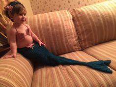 Made my day  #SophieJ #mermaidlife by mustloveglitter