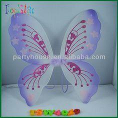 fantasia de borboleta eva - Pesquisa Google