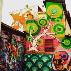 #becodobatman #becobatman  #stencil #grafite #streetart #arte #artederua #vilamadalena #vilamada #graphite