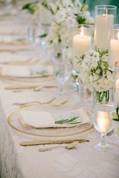 Salt Harbor » BHI Sperry Wedding Millie Holloman Bald Head Island #saltharbor #bhi #millieholloman #ncweddings