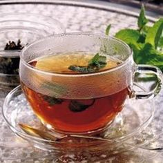 Peppermint Herbal Tea offers natural and quick cure to digestive problems. A complete guide to Peppermint Herbal Tea Benefits. Allergy Remedies, Herbal Remedies, Health Remedies, Natural Remedies, Upset Stomach Remedy, Stomach Remedies, Chest Congestion Remedies, Sinus Infection Remedies, Peppermint Tea Benefits