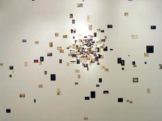 Exhibitions - Masao Yamamoto - Artists - Jackson Fine Art ...