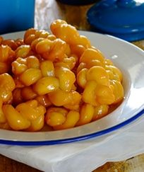 Koeksisters - General Recipe from I Love Baking SA South African Recipes, Ethnic Recipes, Stork, My Recipes, Macaroni And Cheese, Sweet Tooth, Sweet Treats, Spices, Plant