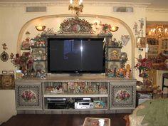 Victorian Home Decor victorian interior decor - architecture news, homes design