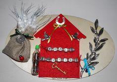 Christmas Bulbs, Holiday Decor, Blog, Home Decor, Interior Design, Home Interior Design, Home Decoration, Decoration Home, Interior Decorating