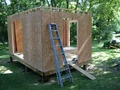 Image result for garden sheds