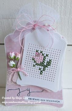 Thrilling Designing Your Own Cross Stitch Embroidery Patterns Ideas. Exhilarating Designing Your Own Cross Stitch Embroidery Patterns Ideas. Tiny Cross Stitch, Cross Stitch Cards, Cross Stitch Designs, Cross Stitch Patterns, Embroidery Cards, Learn Embroidery, Cross Stitch Embroidery, Embroidery Patterns, Stitching On Paper