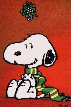Snoopy, fotos de Snoopy