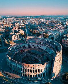 #colosseo #roma  #italy #italian @top.tags #toptags #italia #foto_italiane #travel #traveling #italyiloveyou #italianstyle #italygram #italytrip #sun #hot #love #ilove #instatravel #amazing #beautiful #italyfood #italianfood #italiano #instalife #tourism #gf_italy #colore_italiano #igersitalia #travelingram