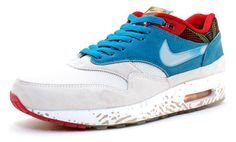 07879ce8aff Nike Air Max 1 Quickstrike for SneakersBR Air Max 360