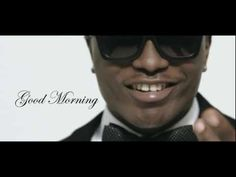 BRYMO - GOOD MORNING (OFFICIAL VIDEO) - YouTube