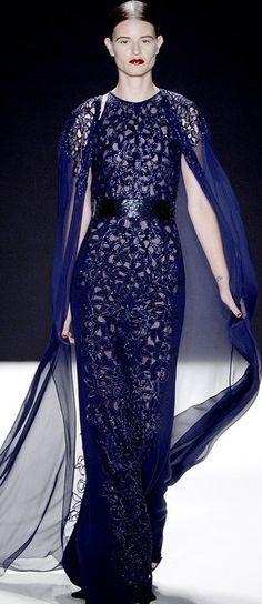 Elie Saab ♥✤ | Keep the Glamour | BeStayBeautiful