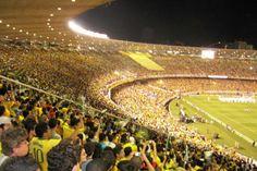 Maracanã vai receber músicos internacionais para encerramento da Copa | #Copa, #Copa2014, #CopaDoMundo, #DouglasCorrêa, #FIFA, #Maracanã, #Shakira