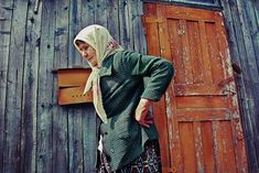Russian Village By Kseniya Diodorova   English Russia   Page 7