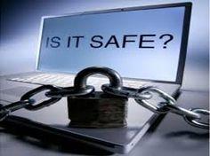 Supprimer OhMyTabs virus adware de PC est très important d'arrêter les publicités indésirables et suspectes de redirection liens depuis des pages web consultées.
