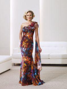 Φορέματα Για Τη Μαμά Archives - WDay. Επίσημα ΦορέματαΒραδινά ... 0f504756cf1