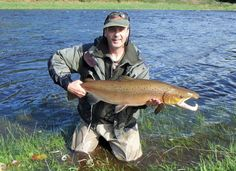 Fishing Uk, River, Flats, Loafers & Slip Ons, Ballerinas, Rivers, Apartments