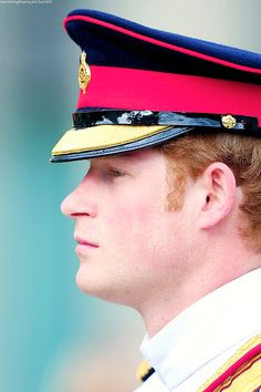 Prince Harry  www.SELLaBIZ.gr ΠΩΛΗΣΕΙΣ ΕΠΙΧΕΙΡΗΣΕΩΝ ΔΩΡΕΑΝ ΑΓΓΕΛΙΕΣ ΠΩΛΗΣΗΣ ΕΠΙΧΕΙΡΗΣΗΣ BUSINESS FOR SALE FREE OF CHARGE PUBLICATION
