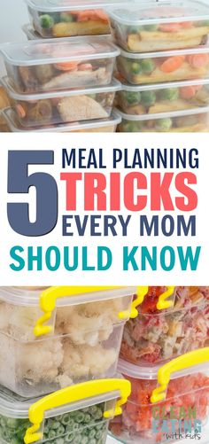Meal Planning Tips Every Mom Should Know {+ FREE PRINTABLE} New to Meal Planning? Here are 5 Meal Planning tips that every Mom should know.New to Meal Planning? Here are 5 Meal Planning tips that every Mom should know. Cheap Meals For Two, Cheap Easy Meals, Frugal Meals, Meals For The Week, Cheap Dinners, Inexpensive Meals, Quick Meals, Cooking For A Crowd, Cooking On A Budget