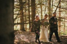 Adventurous & intimate wedding photographer focusing on intimate moments in large landscapes; Forest Wedding, Kingston, Destination Wedding Photographer, Couple Photos, Couple Shots, Couple Pics, Woodland Wedding, Couple Photography