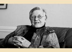 A cedar falls: UP remembers alumnus, Dr PG du Plessis