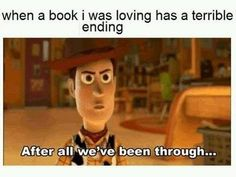 Harry Potter, The Maze Runner, The Hunger Games. DIVERGENT OMWWW HATED THE ENDING OF THE THIRD BOOK