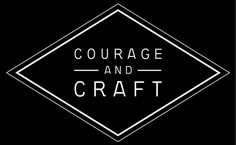 """Courage and Craft, """"A boutique shop for artisanal spirits, beer, wine and cocktail accoutrements."""" Boutique Shop, Artisan, Cocktail, Beer, Wine, Crafts, Root Beer, Ale, Manualidades"""