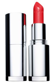 The hottest new spring shades to swpie on your lips this season - click for more.