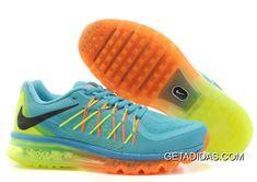 more photos 25485 8f01a Air Max Mens Jade Orange Fluorescence Green TopDeals, Price   87.96 -  Adidas Shoes,Adidas Nmd,Superstar,Originals