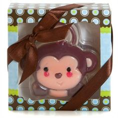 baby room baby shower ideas pinterest baby rooms monkey and