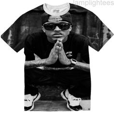 Hey, I found this really awesome Etsy listing at https://www.etsy.com/listing/205158288/august-alsina-shirt-tshirt