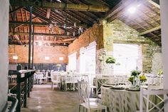 Casamento na Fazenda | Monique + Alexandre | Vestida de Noiva | Blog de Casamento por Fernanda Floret | http://vestidadenoiva.com/casamento-na-fazenda-monique-alexandre/