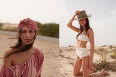 Emerging Designer Spotlight: Sapia Simone