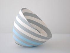 stripe bowl #earnyourstripes