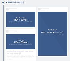 tamaño-de-las-imágenes-para-posts-de-facebook